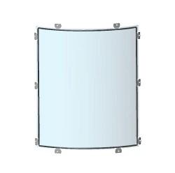 grande vitre vitroceramique poele stuv 30 pi ces d tach es stuv. Black Bedroom Furniture Sets. Home Design Ideas
