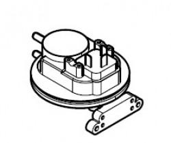 pressostat pour po le a pellet cmg lp6 lp9 po le pellet lp6 lp9. Black Bedroom Furniture Sets. Home Design Ideas